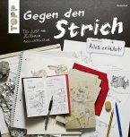 Gegen den Strich (eBook, PDF)