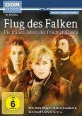 Flug des Falken - 2 Disc DVD