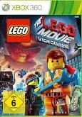 LEGO - The Movie Videogame - Das Videospiel (Classics)