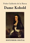 Dame Kobold (eBook, ePUB)