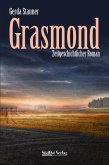Grasmond (eBook, ePUB)