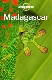 Lonely Planet Madagascar (eBook, ePUB)