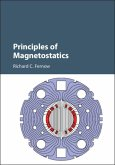 Principles of Magnetostatics (eBook, PDF)