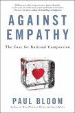 Against Empathy (eBook, ePUB)