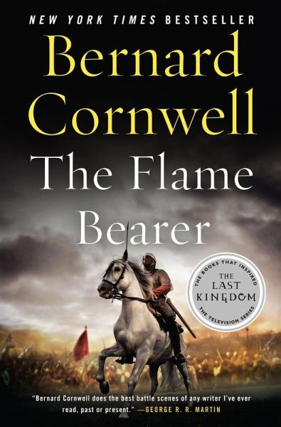 Bernard Cornwell The Empty Throne Epub