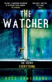 The Watcher (eBook, ePUB)