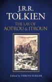 The Lay of Aotrou and Itroun (eBook, ePUB)