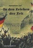 In den Zeichen der Zeit (eBook, ePUB)