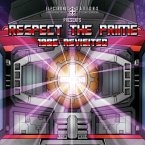 Respect The Prime: 1986 Revisited