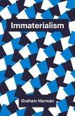 Immaterialism (eBook, ePUB)