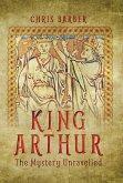 King Arthur (eBook, ePUB)
