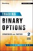 Trading Binary Options (eBook, PDF)