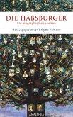 Die Habsburger (eBook, ePUB)