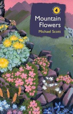 Mountain Flowers (eBook, ePUB) - Scott, Michael
