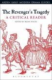 The Revenger's Tragedy: A Critical Reader (eBook, PDF)