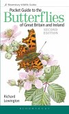 Pocket Guide to the Butterflies of Great Britain and Ireland (eBook, PDF)