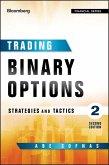 Trading Binary Options (eBook, ePUB)