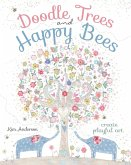 Doodle Trees and Happy Bees (eBook, ePUB)