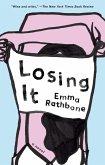 Losing It (eBook, ePUB)