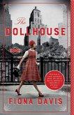 The Dollhouse (eBook, ePUB)