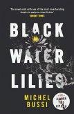 Black Water Lilies (eBook, ePUB)
