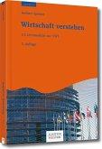 Wirtschaft verstehen (eBook, PDF)