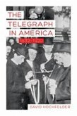 Telegraph in America, 1832-1920