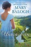 Unforgiven (eBook, ePUB)