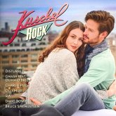 Kuschelrock 30