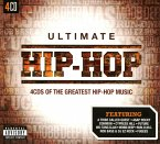 Ultimate...Hip-Hop