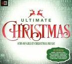 Ultimate...Christmas
