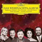 Das Weihnachts-Album (Excellence)