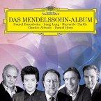 Das Mendelssohn-Album (Excellence)