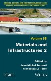 Materials and Infrastructures 2 (eBook, ePUB)
