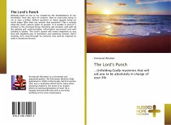 The Lord's Punch