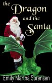 The Dragon and the Santa (eBook, ePUB)