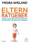 Elternratgeber (eBook, ePUB)