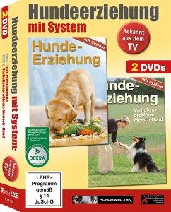 Hundeerziehung mit System - Meinen Hund verstehen - Weinrich,Stefanie