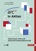 arc42 in Aktion (eBook, PDF)