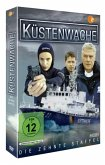 Küstenwache - Season 10 DVD-Box