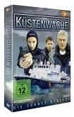Küstenwache - Die zehnte Staffel (5 Discs)