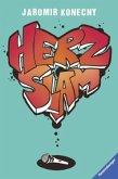 Herz Slam (Mängelexemplar)