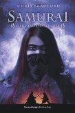 Der Ring des Windes / Samurai Bd.7 (Mängelexemplar)