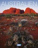 DuMont Bildband Australien - Natur, Kultur und Lebensart (Mängelexemplar)