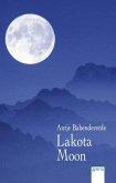 Lakota Moon (Mängelexemplar)