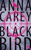 Blackbird Bd.1 (Mängelexemplar)