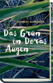 Das Grün in Doras Augen (Mängelexemplar)