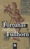 Fortunas tödliches Füllhorn (Mängelexemplar)