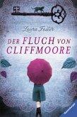 Der Fluch von Cliffmoore / Lisa Bd.1 (Mängelexemplar)