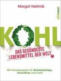 Kohl (Mängelexemplar)